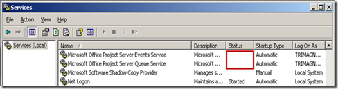 Microsoft-CRL9