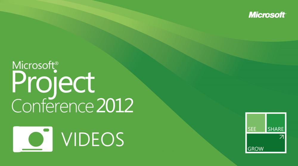 PC12 - VIDEOS