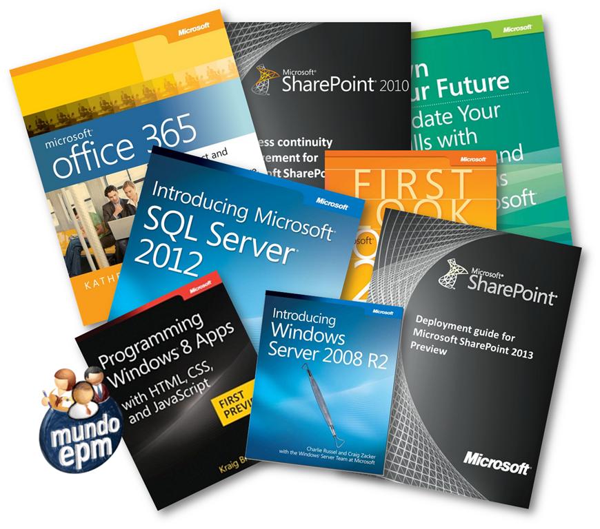 Sharepoint 2010 Development With Visual Studio 2010 Ebook