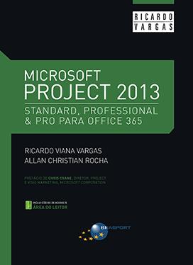capa_project_2013_grande