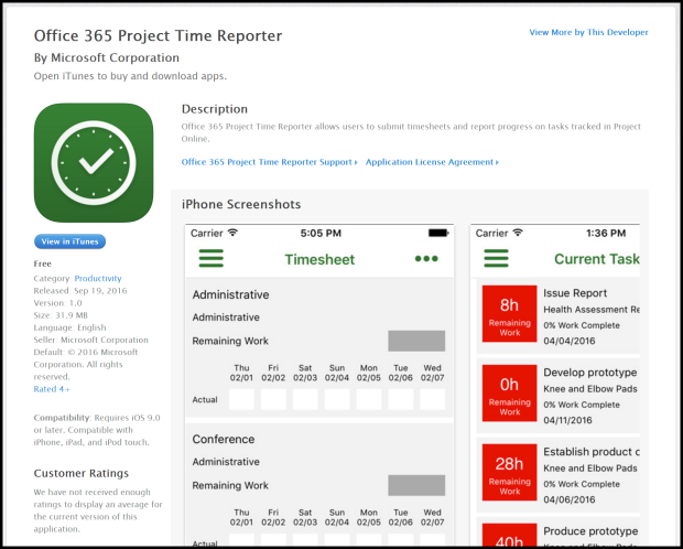 office-365-time-reporter-10