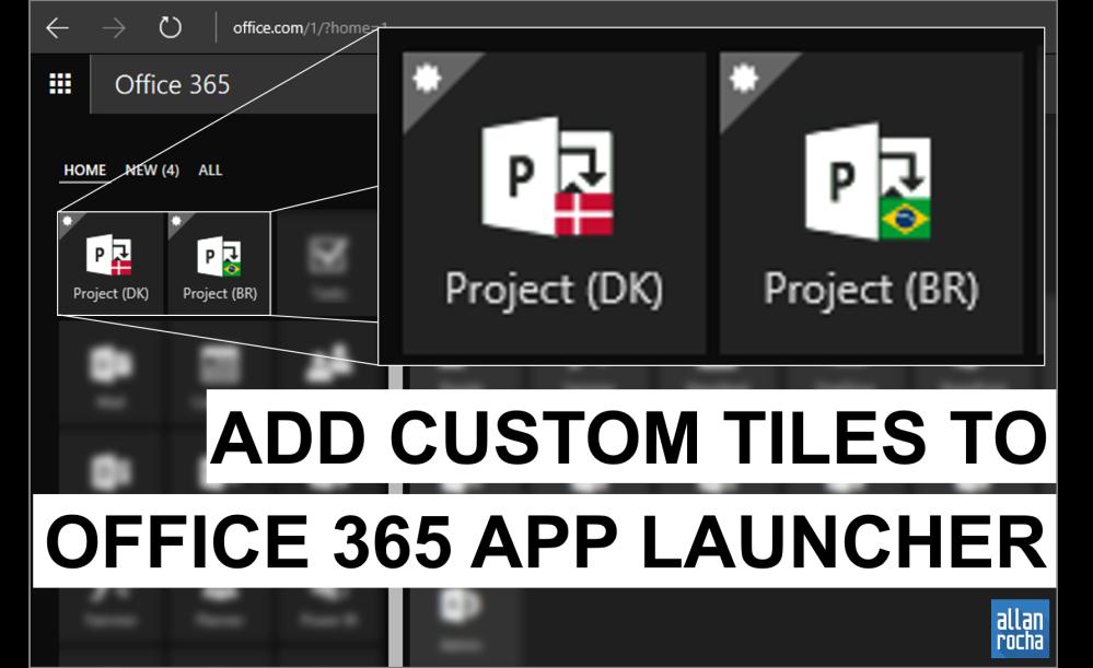 add-custom-tiles-to-office-365-app-launcher