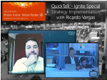 quicktalk-ignite-special-strategy-implementation-with-ricardo-vargas