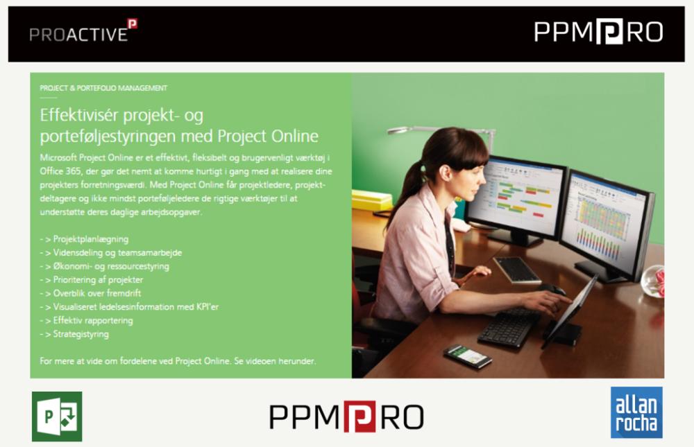 ppm-campaign1