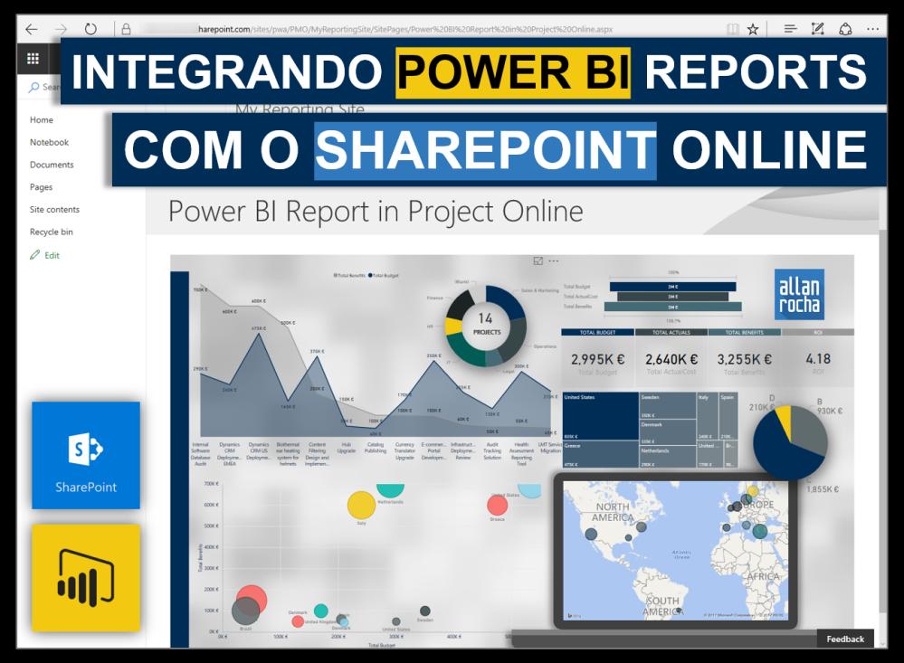 intregrando-power-bi-reports-com-o-sharepoint-online